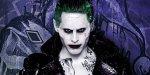 Suicide-Squad-Movie-Joker-Origin.jpg