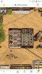 Screenshot_20200408-073414_Samsung Internet.jpg